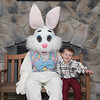 Easter_Bunny_081