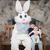 Easter_Bunny_034