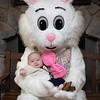 Easter_Bunny_Photos_2019_019