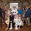 Easter_Bunny_Photos_2019_011