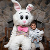 Easter_Bunny_Photos_2019_026