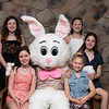 Easter_Bunny_Photos_2019_037