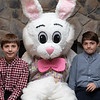 Easter_Bunny_Photos_2019_032