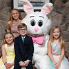 Easter_Bunny_Photos_2019_009