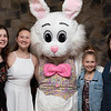 Easter_Bunny_Photos_2019_035