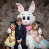 Easter_Bunny_Photos_2019_008