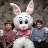 Easter_Bunny_Photos_2019_031