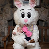 Easter_Bunny_Photos_2019_017