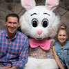 Easter_Bunny_Photos_2019_036