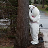 Easter_Bunny_Photos_2019_024
