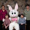 Easter_Bunny_Photos_2019_030