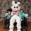Easter_Bunny_Photos_2019_028