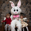 Easter_Bunny_Photos_2019_034