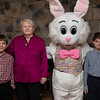 Easter_Bunny_Photos_2019_033
