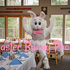 Easter_Bunny_Photos_2019_001