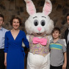Easter_Bunny_Photos_2019_040