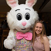 Easter_Bunny_Photos_2019_013