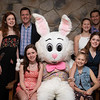 Easter_Bunny_Photos_2019_039