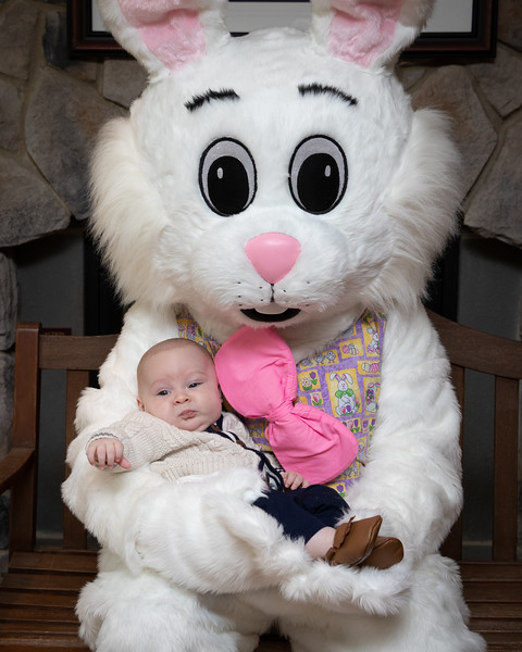 Easter_Bunny_Photos_2019_018