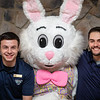 Easter_Bunny_Photos_2019_029