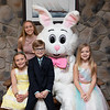 Easter_Bunny_Photos_2019_007