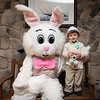 Easter_Bunny_Photos_2019_015