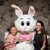 Easter_Bunny_Photos_2019_022
