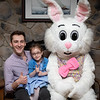 Easter_Bunny_Photos_2019_020
