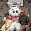 Easter_Bunny_Photos_2019_012