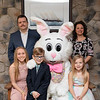 Easter_Bunny_Photos_2019_010