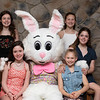 Easter_Bunny_Photos_2019_038
