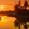 Pebble_Beach_Sunset