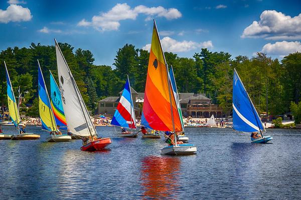 Lake-Naomi-Sailing