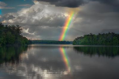 Hail_Rainbow_01