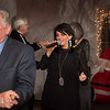 Holiday_Gala_13