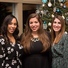 Holiday_Gala_02