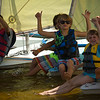 Junior_Sailing_05