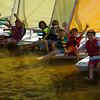 Junior_Sailing_06
