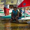 Junior_Sailing_07