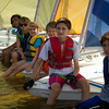 Junior_Sailing_03
