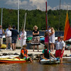 Junior_Sailing_11