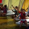 Junior_Sailing_04