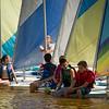 Junior_Sailing_08