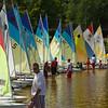 Junior_Sailing_10
