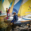 Junior_Sailing_09