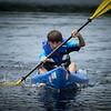 Kayak_LogRoll_01