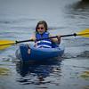 Kayak_LogRoll_06