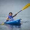 Kayak_LogRoll_16