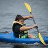 Kayak_LogRoll_11