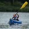 Kayak_LogRoll_08